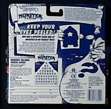 MONSTER IN MY POCKET  (Matchbox) 1991 S1_12us2_b